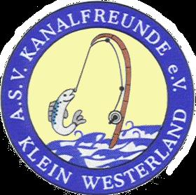 ASV Wappen